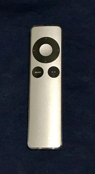 Mando distancia Apple original
