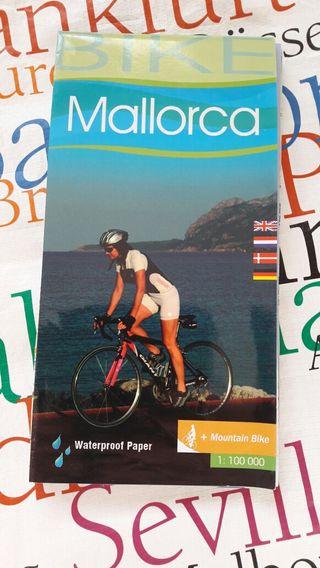 Mallorca Bike
