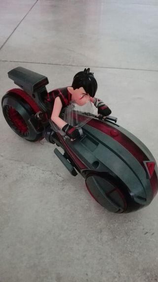 Moto Lon Sedokai