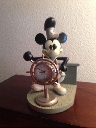 Figura coleccionista Disney original