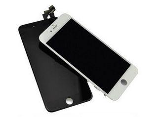 Pantallas Iphone 6