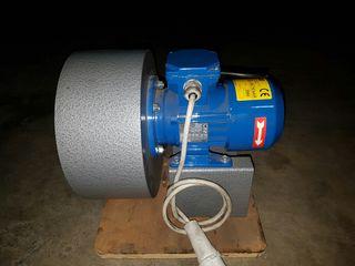 motor extracción aire (potente) o para hinchables