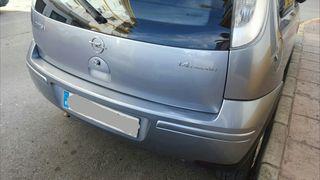 Opel corsa Twinport 1.4 90cv