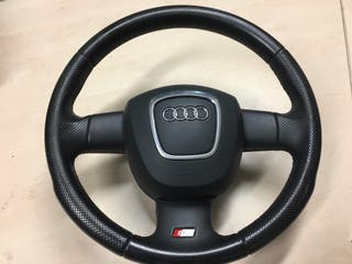 Airbag volante Audi A3 8P