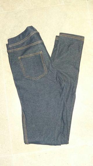 Pantalon legin