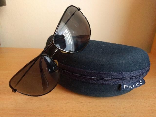Gafas de sol Falco