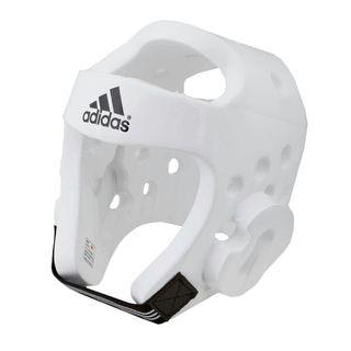 Casco protección taekondo Adidas