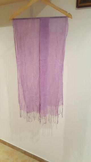 foulard fulares