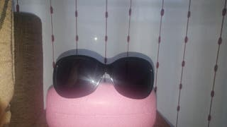 gafas de marca
