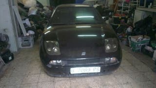 Fiat Coupe 1998