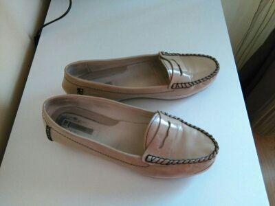 Zapatos n 40 de Geox