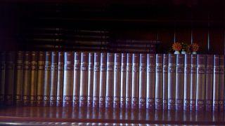 lote libros litetatura universal