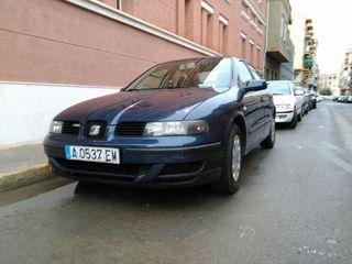 coche Seat