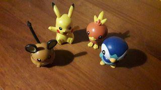 Figura Pokemon