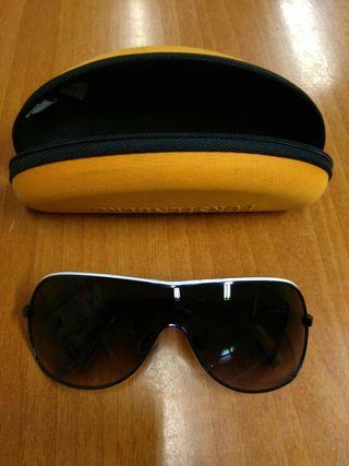 Gafas de sol FURSTENBERG
