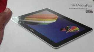 Huawei ipad/tablet con cellular