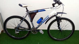 Mountain Bike Orbea Sherpa