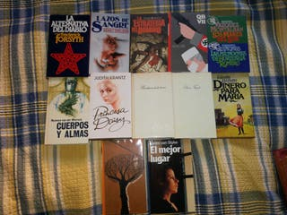 Libros libro