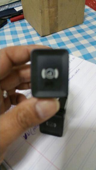 interruptor de freno eletrico de passat B6