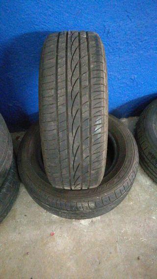 Neumáticos Falken Ziex 195/60/14 86H