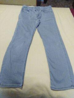 pantalon H & M talla 11 -12