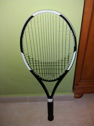 raqueta artengo
