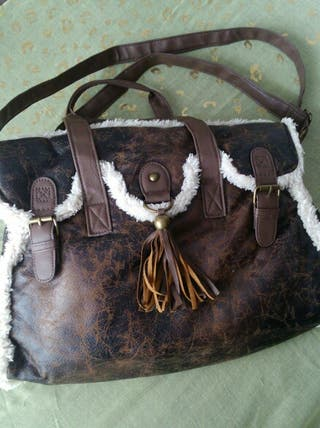 BOLSO CLAIRES