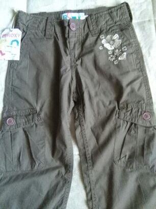 pantalon roxy t8