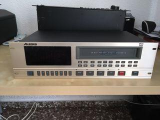 Adat LX20 grabador digital