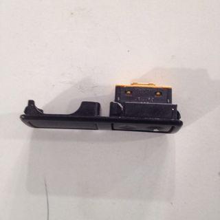 Interruptor elevalunas bmw e36
