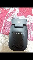 NUEVO dvb digital terrestrial receiver
