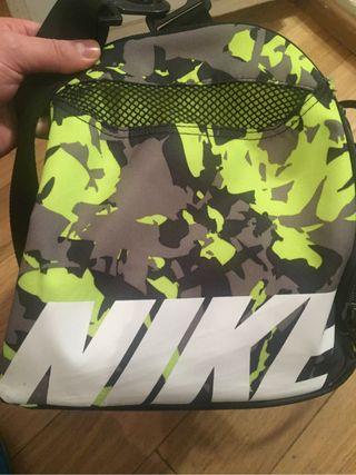 Mochila Gym Nike