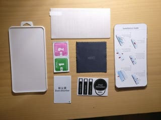 Protector pantalla OnePlus 3/3T