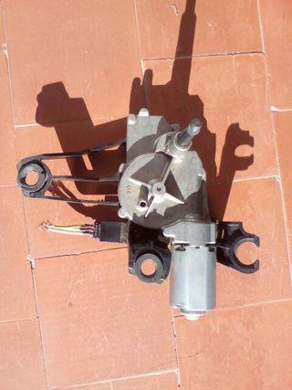 Citroen C4 2008 - motor limpia luneta trasera