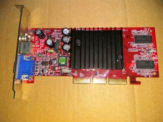 GeForce MX 440