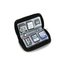 porta microSD