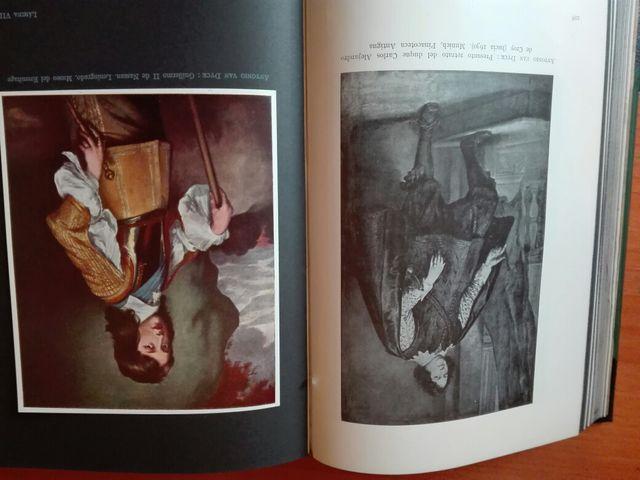 Historia del arte Labor 14 tomos obra completa