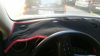 Mazda 3 2014 cubre salpicadero
