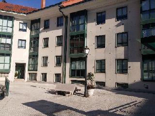 Apartamento en Bertamirans ( A Coruña)