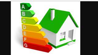 certificado eficiencia energetica Gipuzkoa