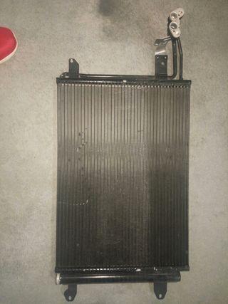 radiador a. c. leon 2(1p)