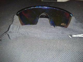 Gafas para día de nieve