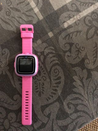 Vitech Kidizoon Smart Watch