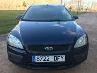 se vende for focus