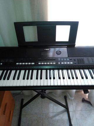 Piano Digital Yamaha Segunda Mano En Valencia : piano yamaha de segunda mano en wallapop ~ Russianpoet.info Haus und Dekorationen