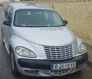 Chrysler PT Cruiser 2000i 16v