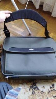 maleta pc