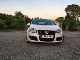 Volkswagen Golf V GT Sport 170
