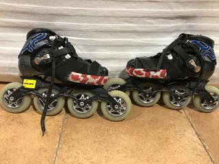 Patines R2