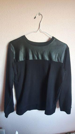 lote 8 prendas x 36€ ropa niño talla 8/12.